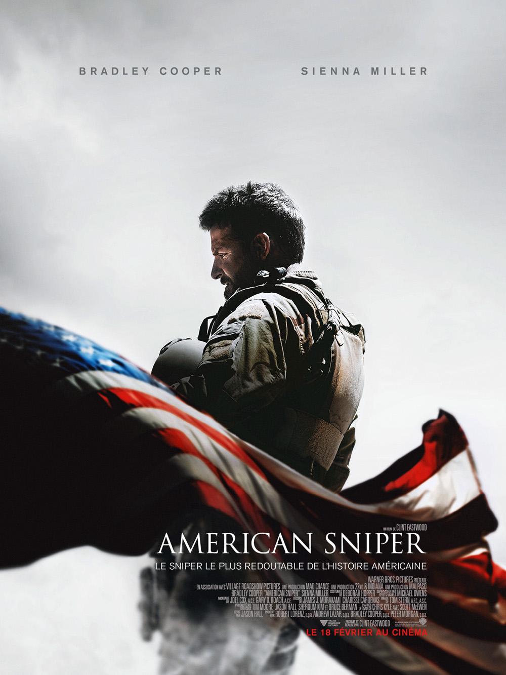 American-Sniper-affich.jpg
