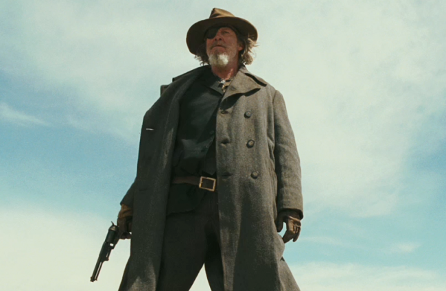 true-grit-trailer.png