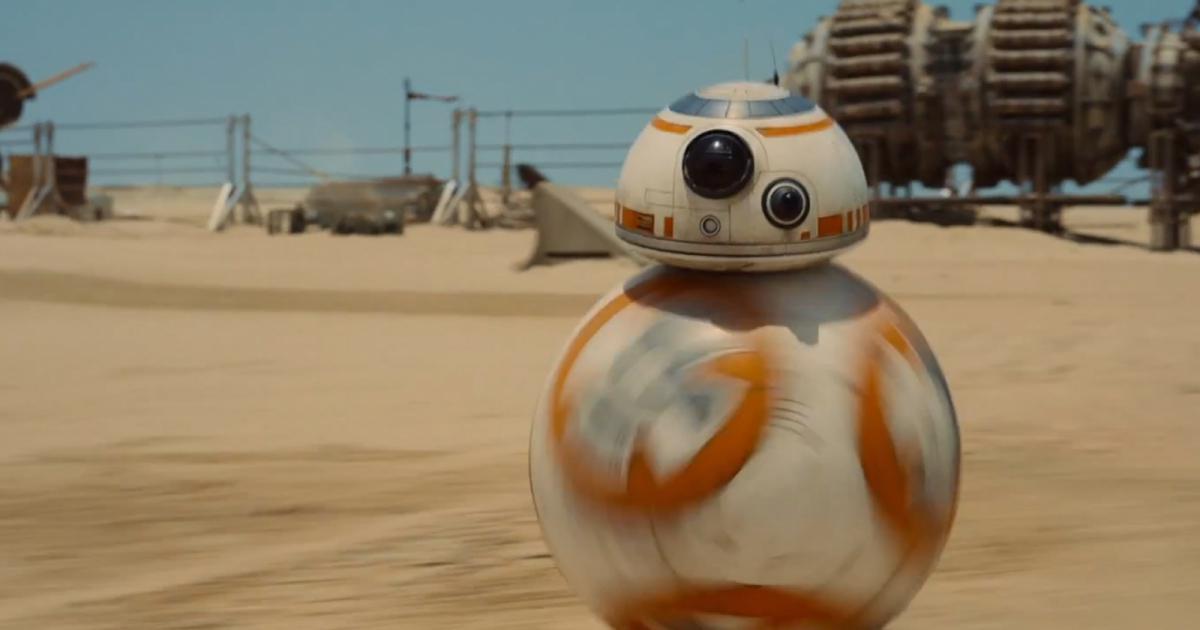 star-wars-7-jj-abrams-force-awakens-droide.jpg