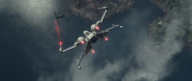 Star-Wars-7-Trailer-3-X-Wing-vs-Tie-Fighters.jpg