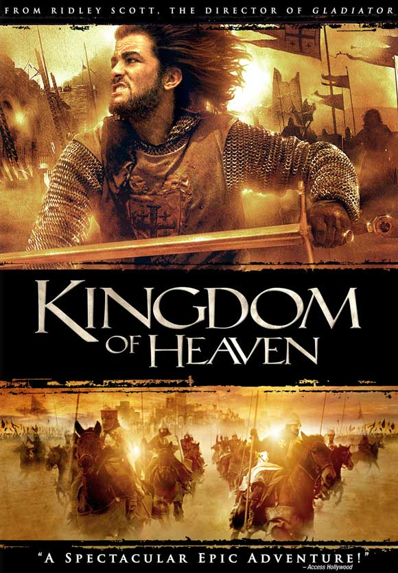 kingdom-of-heaven-movie-poster-2005-1020450510.jpg