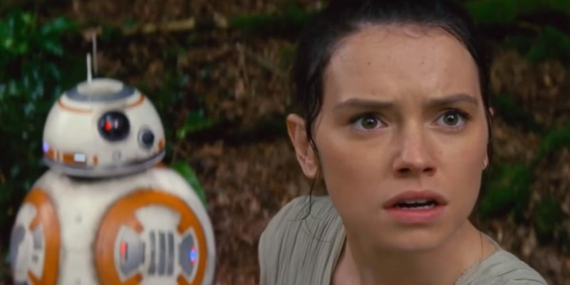 daisy-ridley-john-boyega-had-the-best-reactions-to-the-final-star-wars-trailer-video-495005-2.jpg