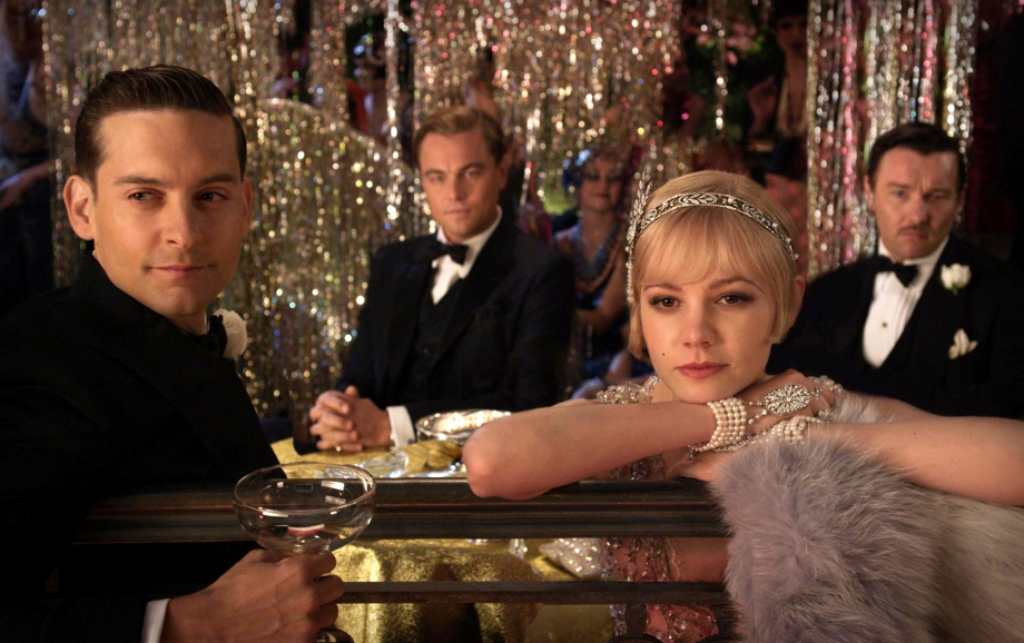 The-Great-Gatsby-Baz-Luhrmann.jpg