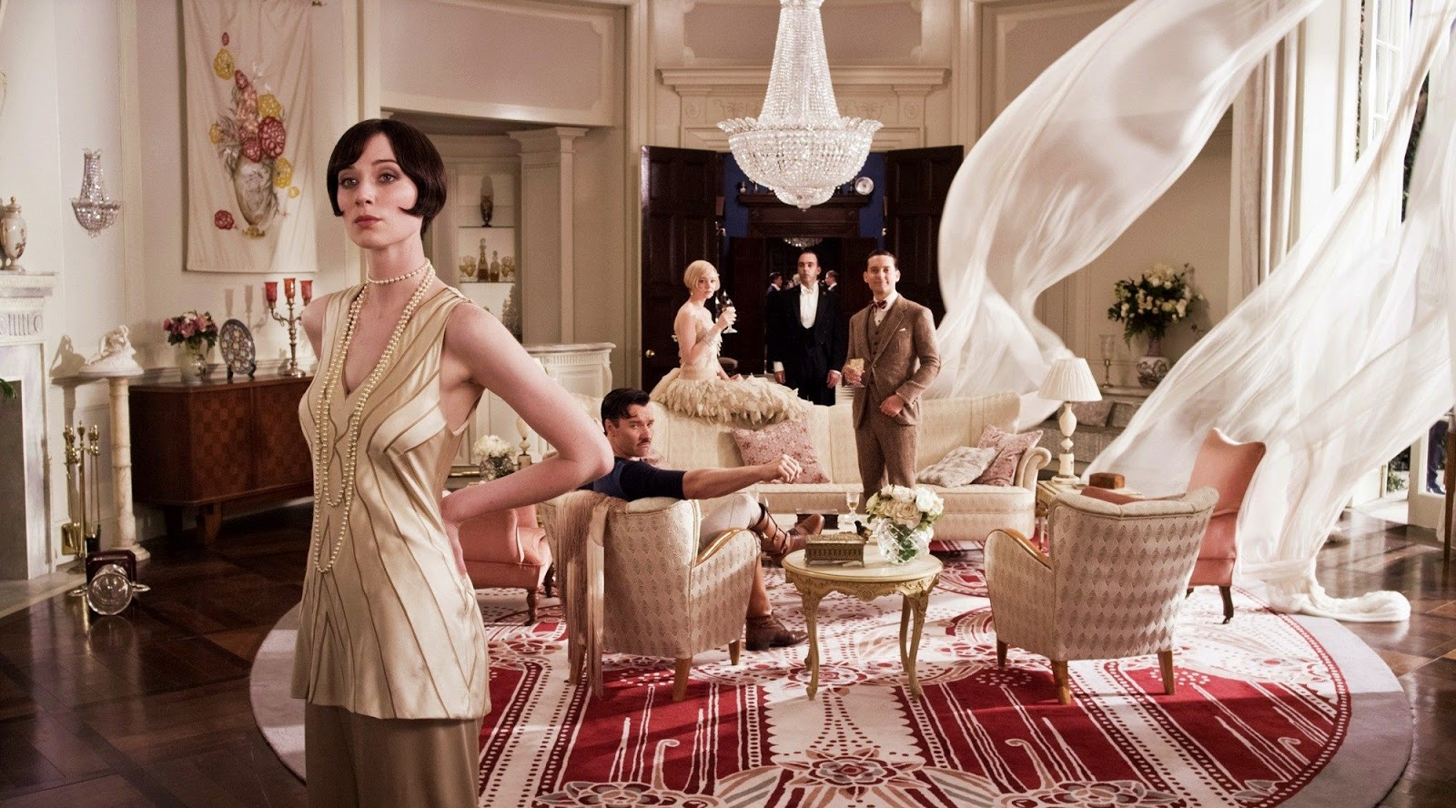 the-great-gatsby-image03.jpg