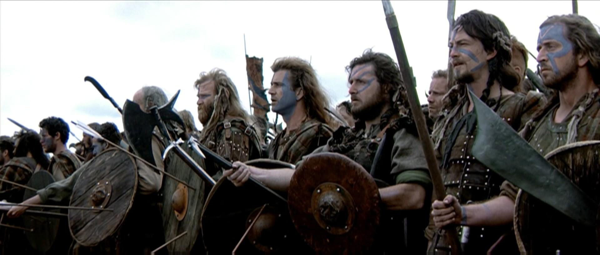 braveheart-film-guerriers-bataille.jpg