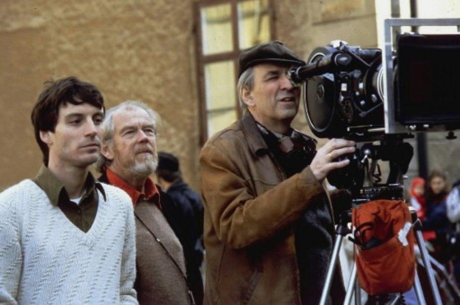 243762-ingmar-bergman-travail-durant-tournage.jpg