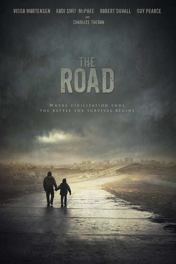 the_road_movie_poster_by_karezoid-1.jpg