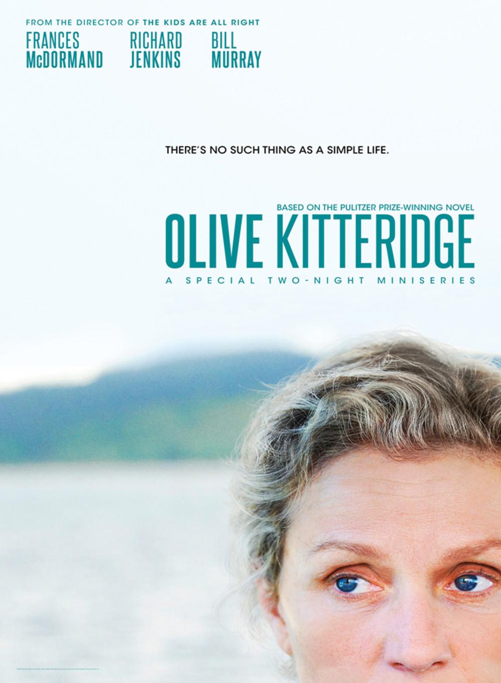Olive_Kitteridge.jpg
