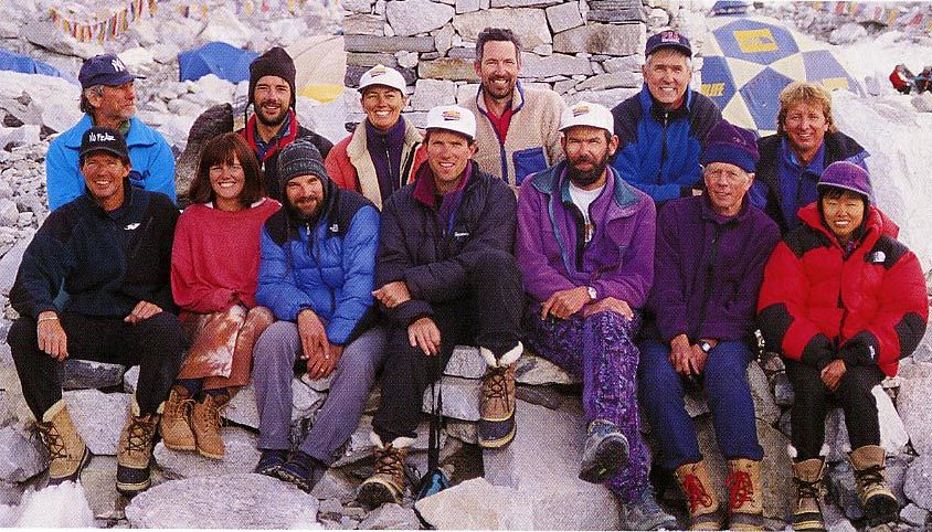 everest-movie-review-by-matthew-brady-the-last-ever-photograph-taken-of-the-climbers-be-633065.jpg