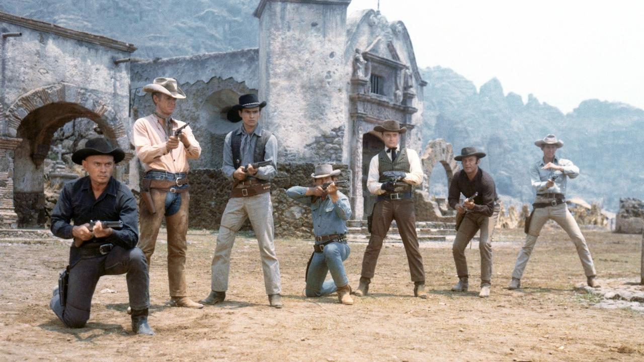 the-magnificent-seven-1.jpg