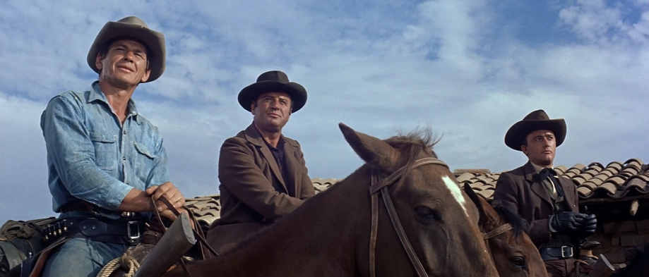3encode_TheMagnificentSeven1960.png