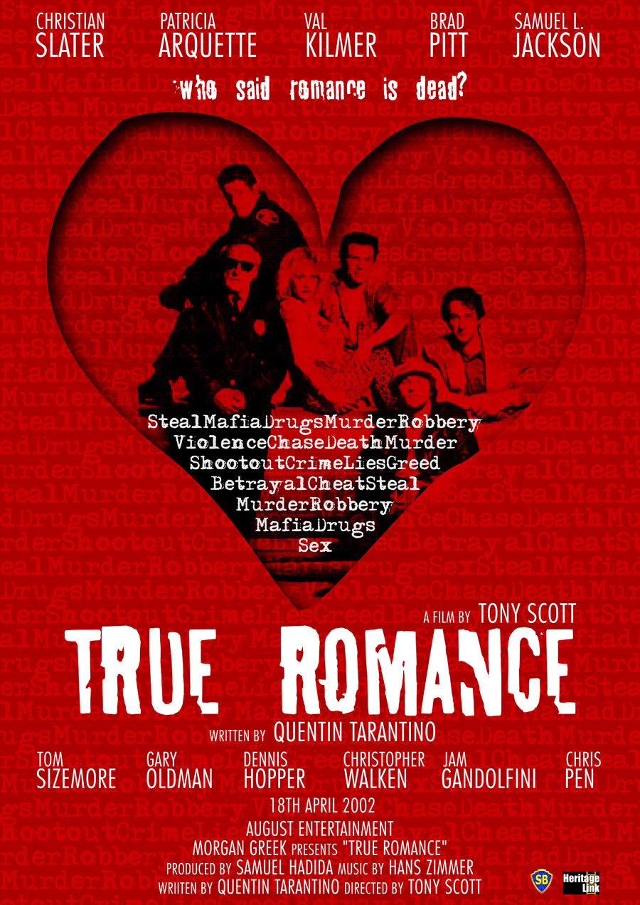true_romance_poster_by_wynlim.jpg