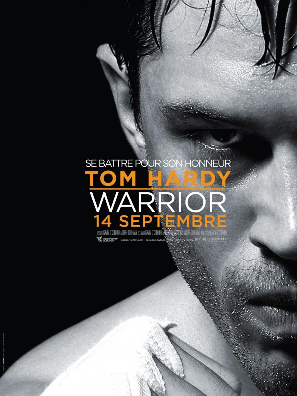 Warrior-Affiche-Teaser-France-Tom-Hardy.jpg
