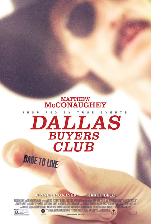 file_582850_dallas-buyers-club-poster.jpg