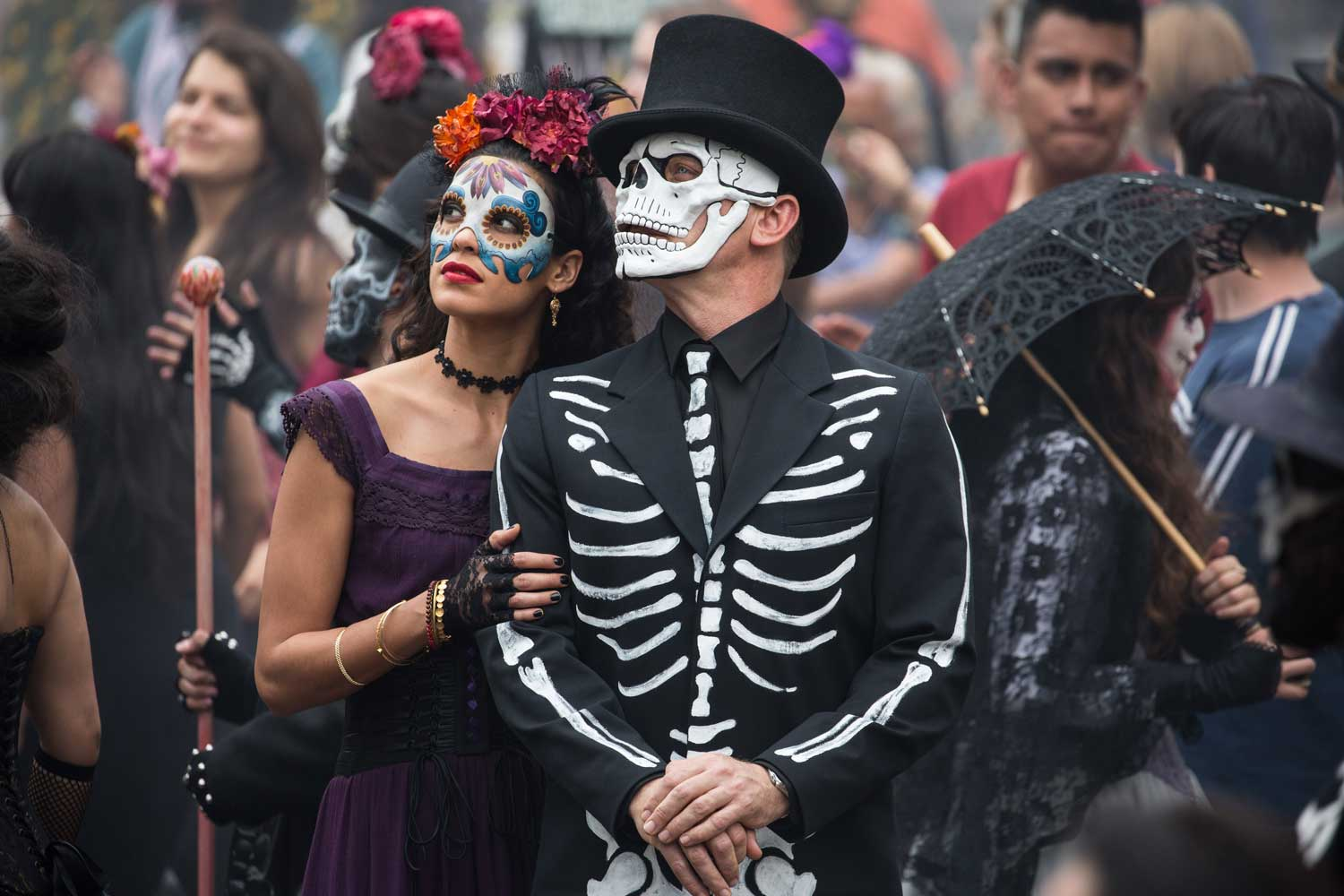 spectre-film-review-1.jpg