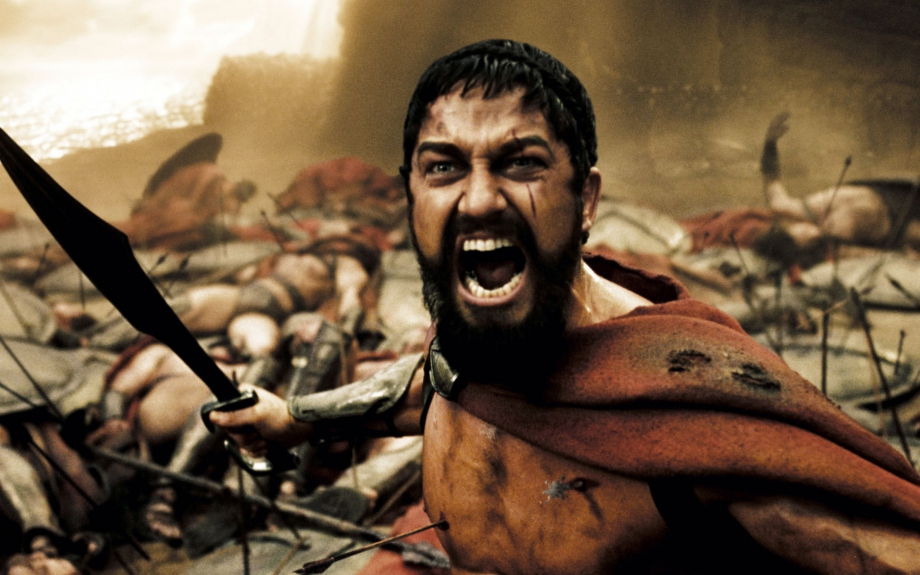 300-This-Is-Sparta-King-Legends-Warrior-Sword-Rage-Aggresive-WallpapersByte-com-3840x2400.jpg