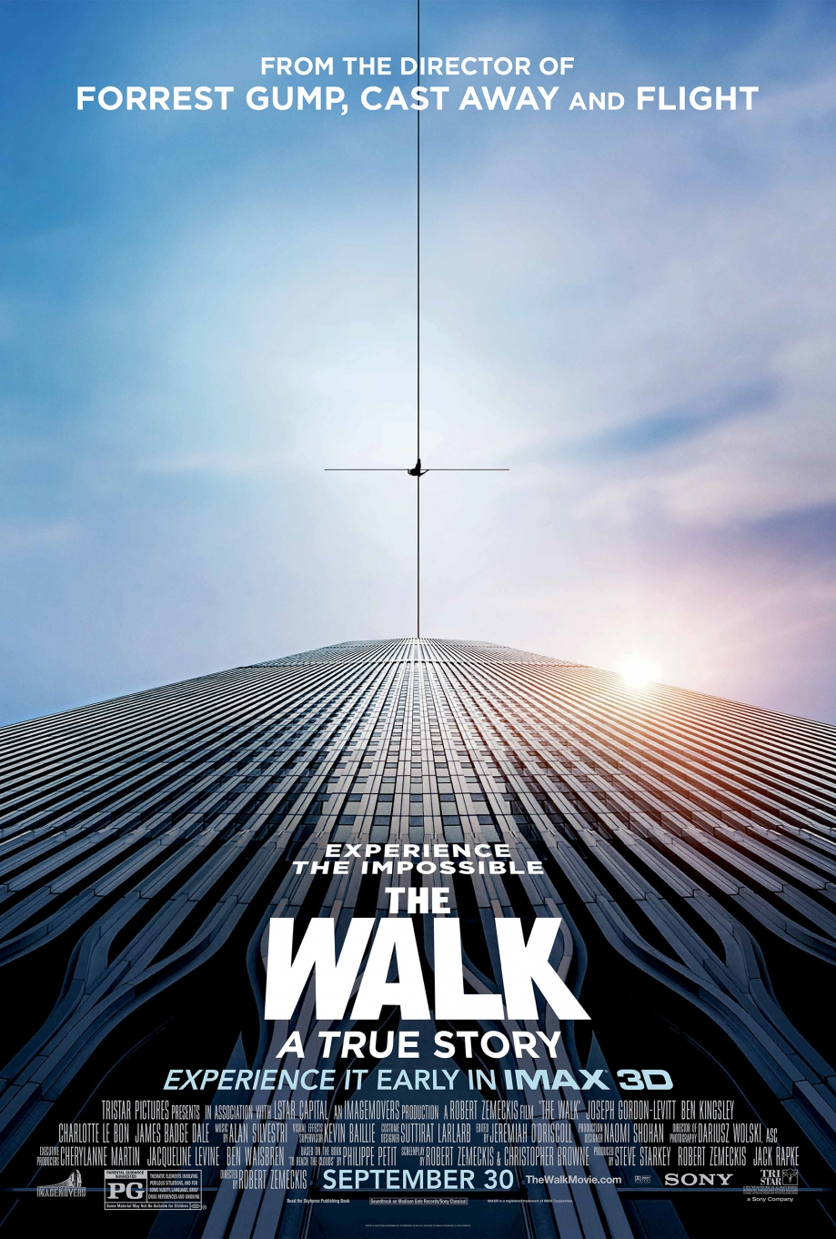 the-walk-movie-2015-poster-imax.jpg