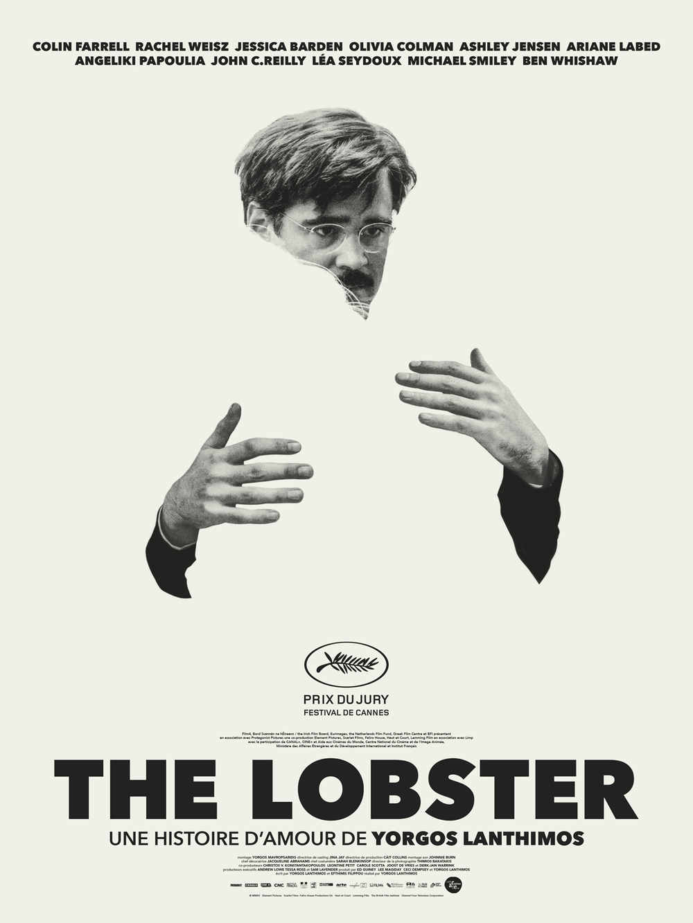 The_Lobster-1.jpg