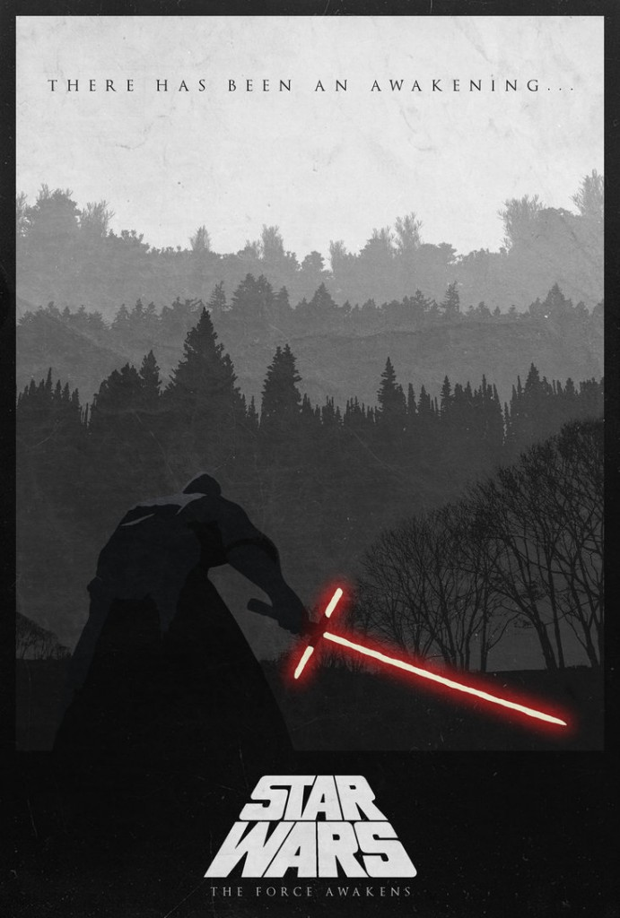 star_wars_vii__the_force_awakens_alternate_poster_by_disgorgeapocalypse-d881tlu-691x1024.jpg