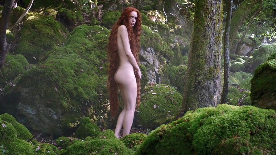 tale-of-tales-photo-553114ab9e415.jpg