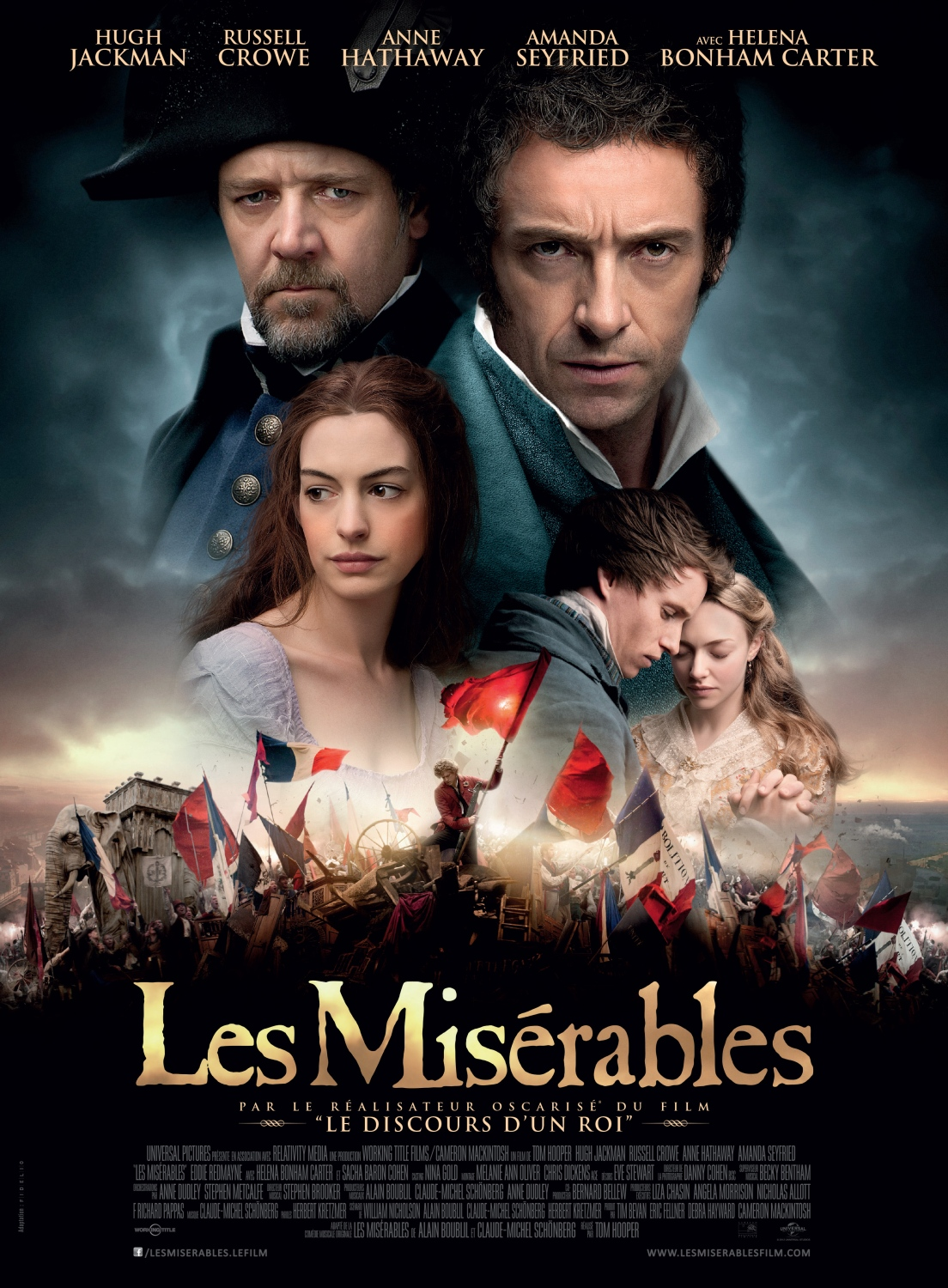 LES-MISERABLES-Affiche-France.jpg