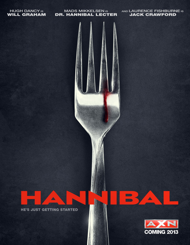 Hannibal-Poster-Saison1-22.jpg
