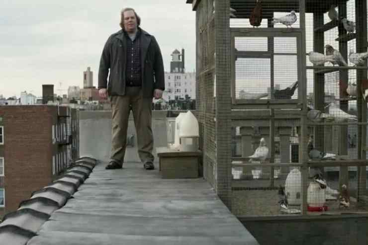 walk-among-tombstones-bird-man-740x493.jpg