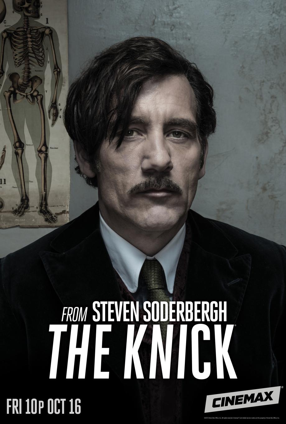 knick-the-saison-2-affiche-945297.jpg