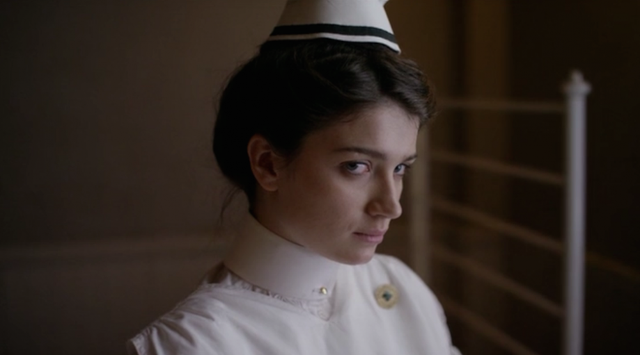 eve-hewson-the-knuck.png