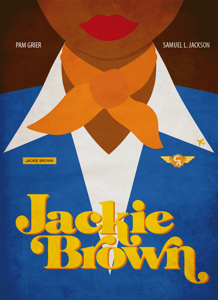 jackie_brown_by_dcrossover11-d780ce2.png