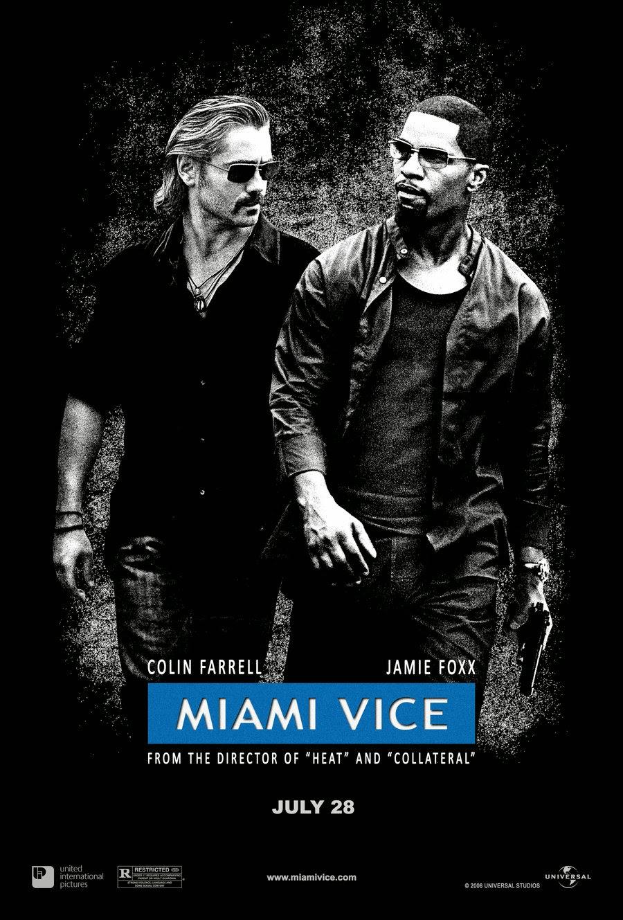 Miami_Vice_poster_by_drMIERZWIAK.jpg
