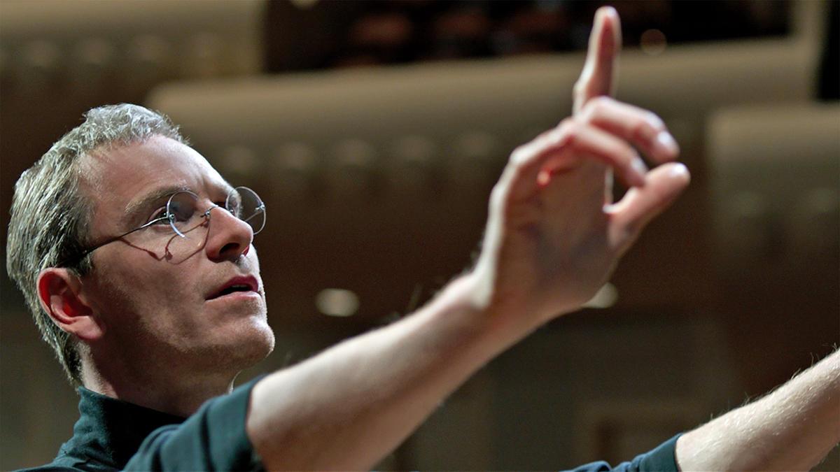 Steve+Jobs+Fassbender.jpg