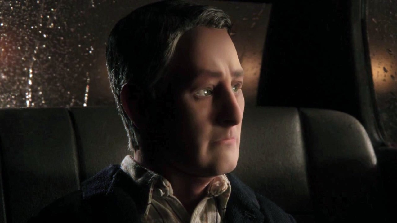 video-anomalisa-outside-the-studio-system-featurette-superJumbo.jpg