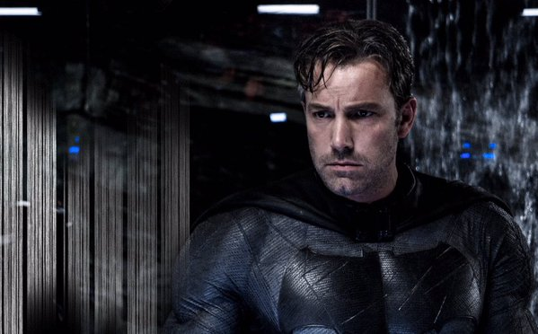 batman-v-superman-dawn-of-justice-ben-affleck-1.jpg