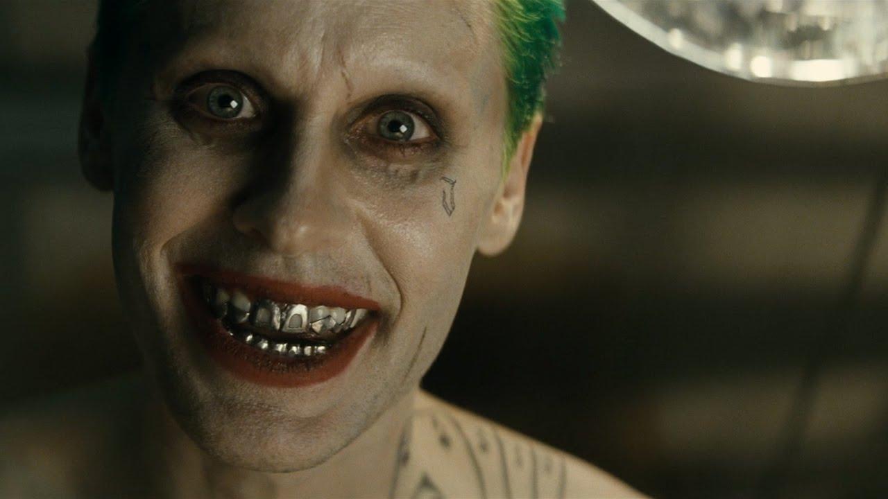 the-joker.jpg