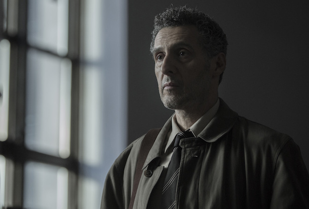 john-turturro-the-night-of.jpg