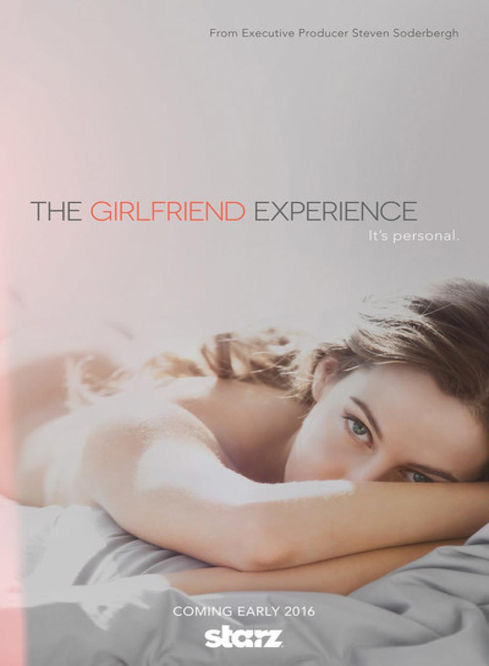 The_Girlfriend_Experience.jpg