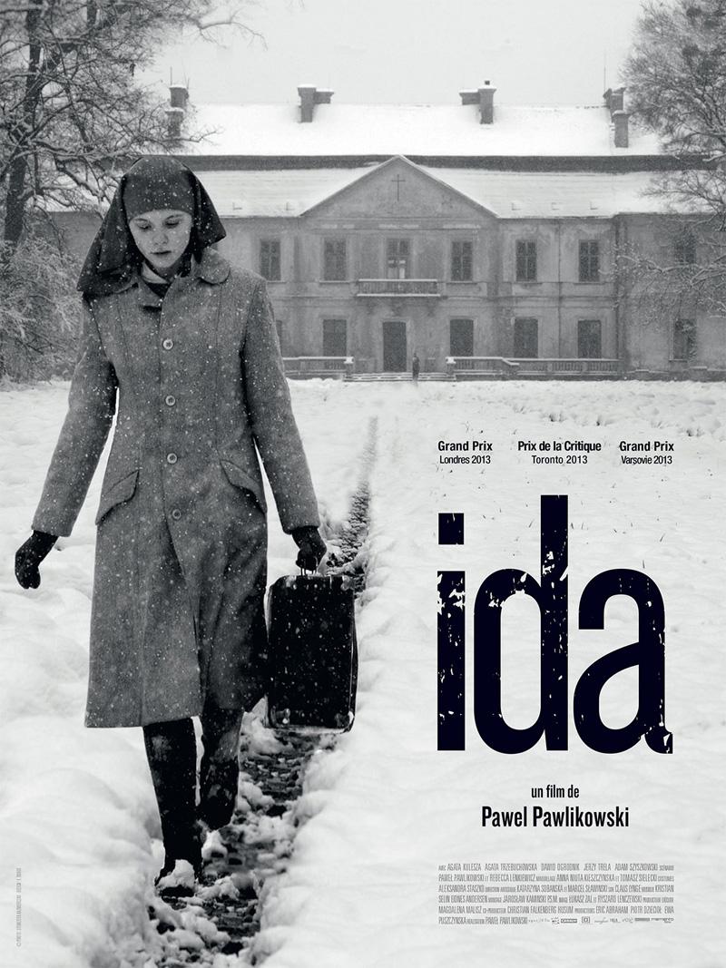 Ida-affiche-12488.jpg