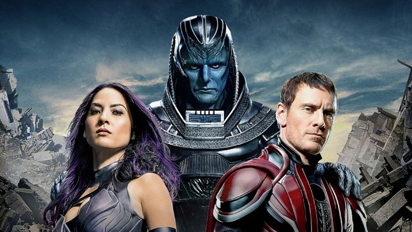 X-Men-Apocalypse-Poster-No-Text.0.0.jpg