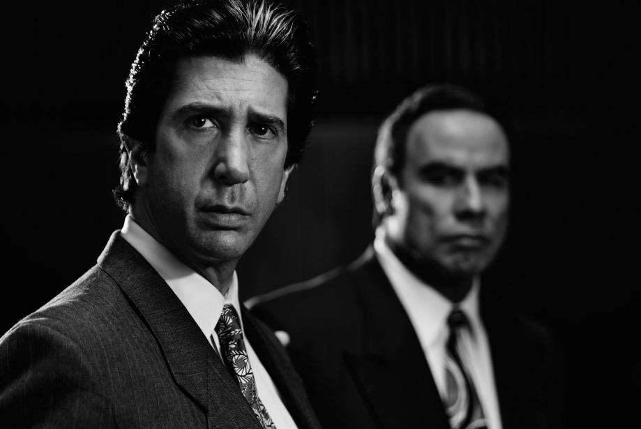 american-crime-story-david-schwimmer-john-travolta.jpg