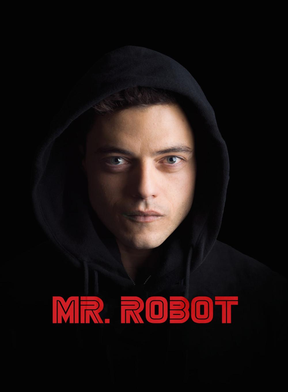 Mr_Robot.jpg