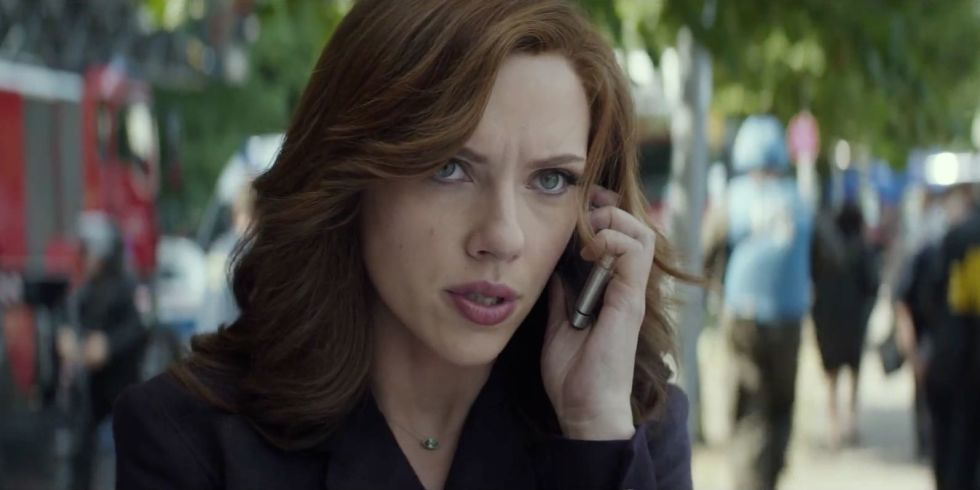 landscape-1448452902-movies-scarlett-johansson-black-widow-captain-america-civil-war.jpg