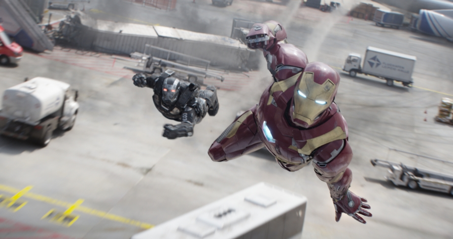 captain-america-civil-war-iron-man-movie-image.jpg