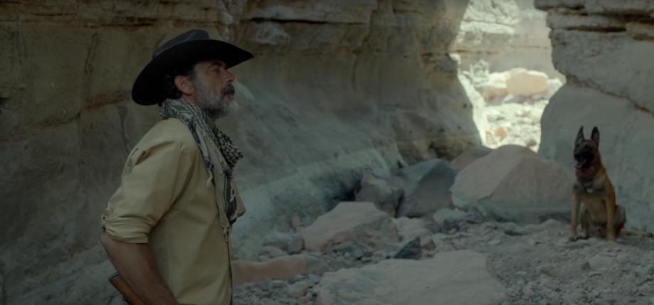 Desierto-2016-2016-Films-Complets-1024x478.png