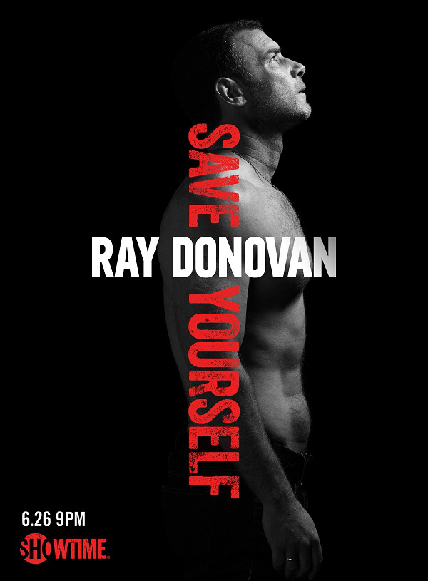 ray-donovan-season-4.jpg