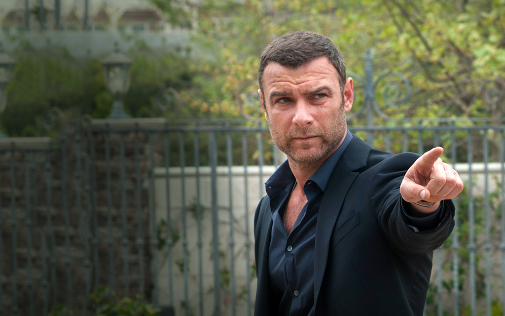 ray-donovan-new-birthday1.jpg
