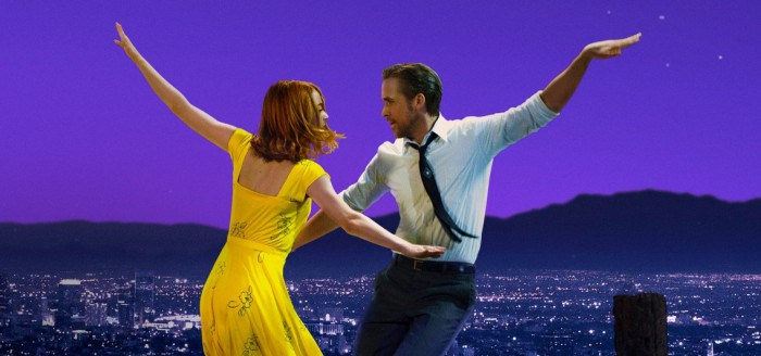 lalaland-finalposter-cropped-700x328.jpg