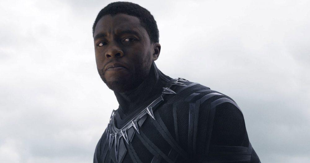 TChalla-Black-Panther-Movie-2018-Captain-America-Civil-War-1000x526.jpg