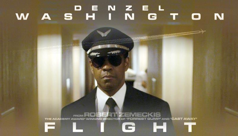 Flight-movie-spoiler-summary-poster-Denzel-Washington.jpg