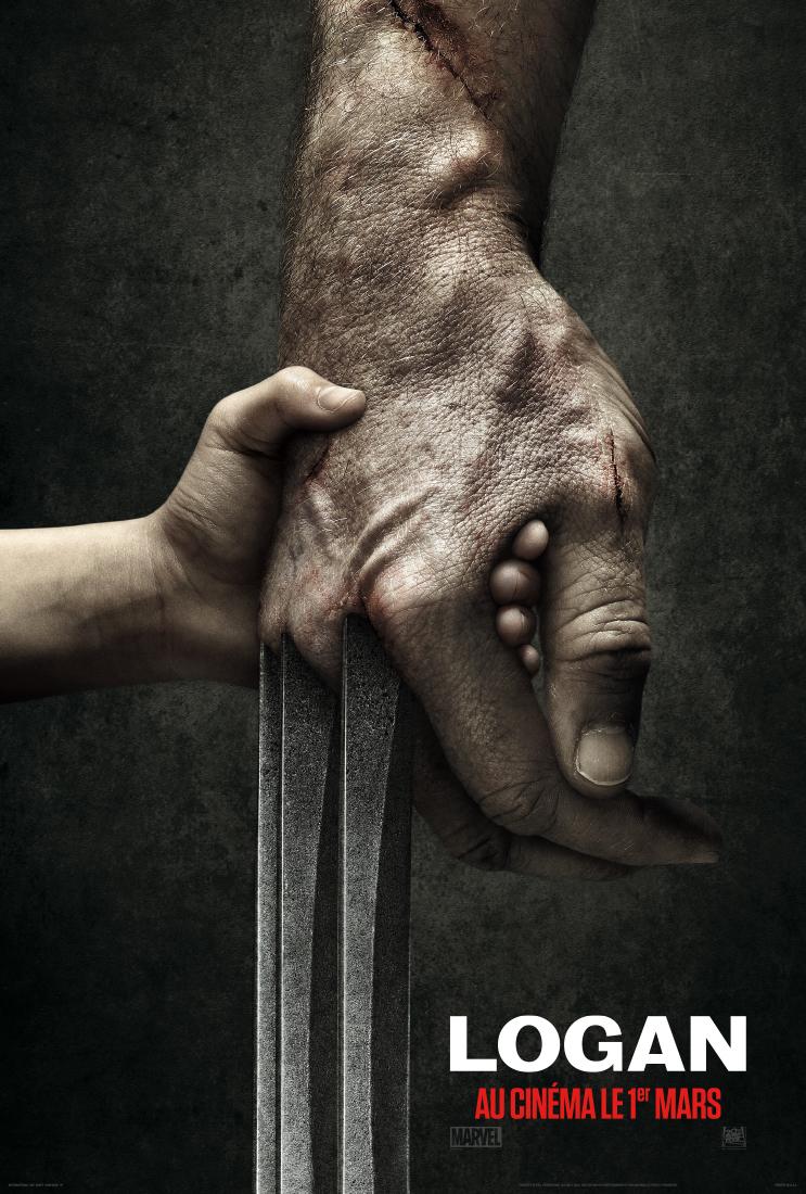 Logan-affiche-FR.jpg
